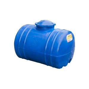 Bồn nước 1100L