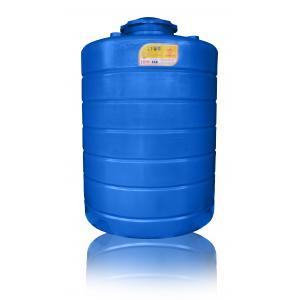 Bồn nước nhựa đứng 2000 lít