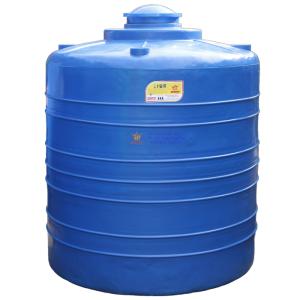 Tháp nước 5000 L