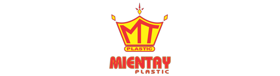 MIEN TAY PLASTIC CO., LTD